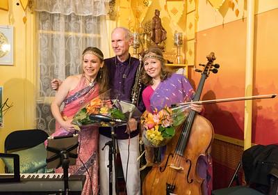 20160422_Kristin Hoffman in Concert_80