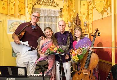 20160422_Kristin Hoffman in Concert_81