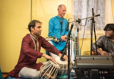 20160226_Premik's Indian Sounds_42