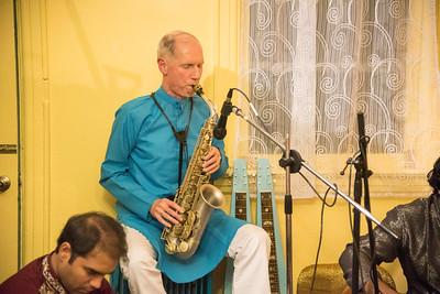 20160226_Premik's Indian Sounds_54