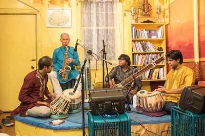 20160226_Premik's Indian Sounds_72