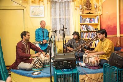 20160226_Premik's Indian Sounds_32