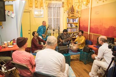 20160226_Premik's Indian Sounds_76