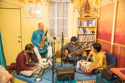 20160226_Premik's Indian Sounds_53