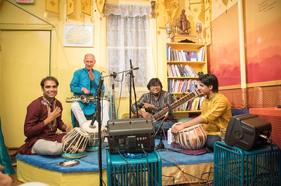 20160226_Premik's Indian Sounds_45