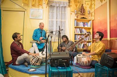 20160226_Premik's Indian Sounds_51