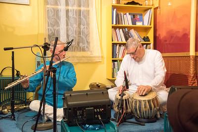 20160226_Premik's Indian Sounds_02
