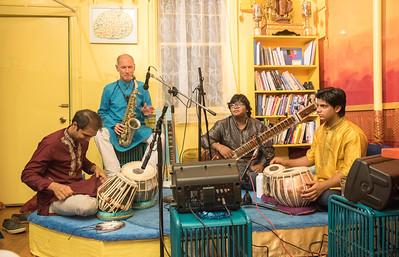 20160226_Premik's Indian Sounds_73