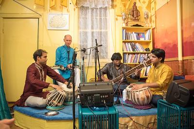 20160226_Premik's Indian Sounds_40