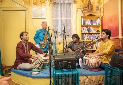 20160226_Premik's Indian Sounds_90