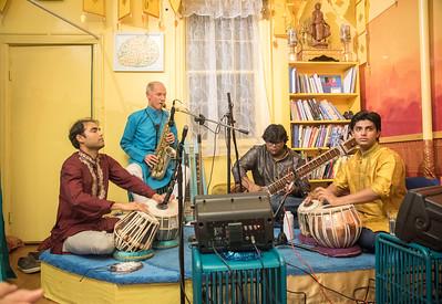 20160226_Premik's Indian Sounds_86