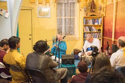 20160226_Premik's Indian Sounds_08