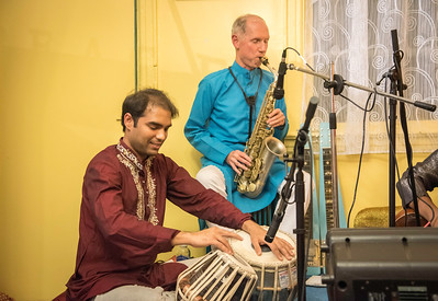 20160226_Premik's Indian Sounds_83