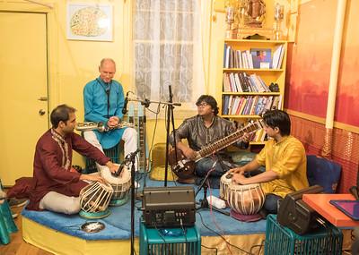 20160226_Premik's Indian Sounds_22