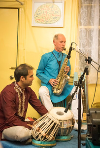 20160226_Premik's Indian Sounds_59