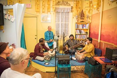 20160226_Premik's Indian Sounds_21