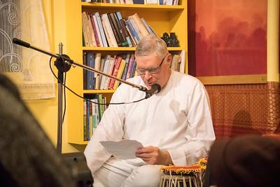 20160226_Premik's Indian Sounds_11