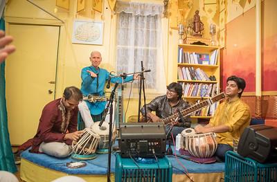 20160226_Premik's Indian Sounds_52