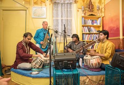 20160226_Premik's Indian Sounds_89