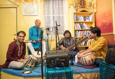 20160226_Premik's Indian Sounds_43