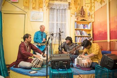 20160226_Premik's Indian Sounds_50