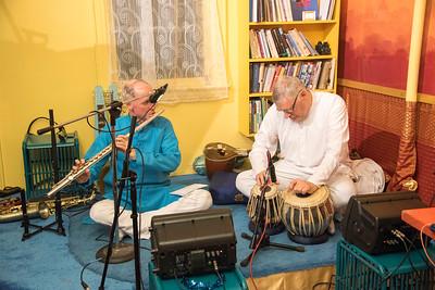 20160226_Premik's Indian Sounds_03