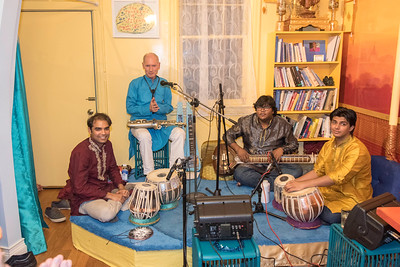 20160226_Premik's Indian Sounds_94