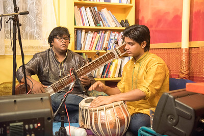 20160226_Premik's Indian Sounds_24