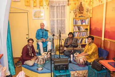 20160226_Premik's Indian Sounds_93