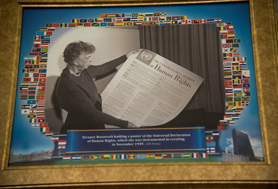 20151030_The UN Turns 70_31