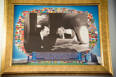 20151030_The UN Turns 70_22