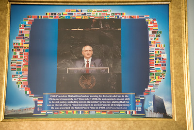 20151030_The UN Turns 70_24