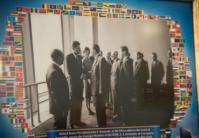 20151030_The UN Turns 70_29