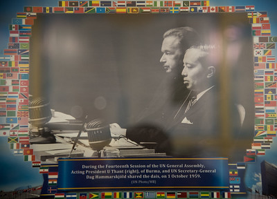 20151030_The UN Turns 70_32