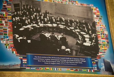 20151030_The UN Turns 70_30