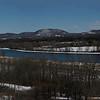 2014 Winter Battlefield Panorama
