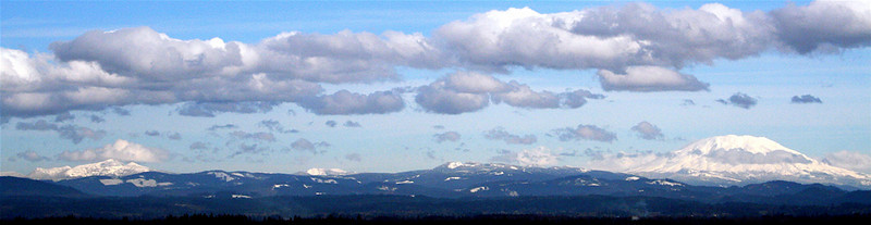 Mountains_panorama