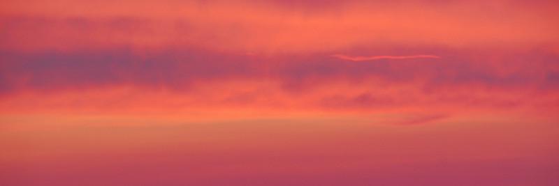 Night Sky SC I