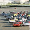 Infineon Raceway,  Sonoma, CA
