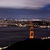 A Slacker's View<br /> San Francisco, CA