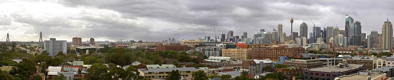 "Sydney Skyline 1, Thursday June 14th 2007.  To view at full size please click <a href=""http://sydneywebcam.smugmug.com/photos/popup.mg?ImageID=162780173&Size=Original&popUp=1"" target=""_blank""><strong><em>here</em></strong>.</a>"