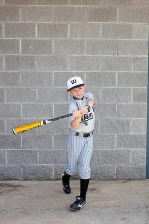 Wilson Sox 2011