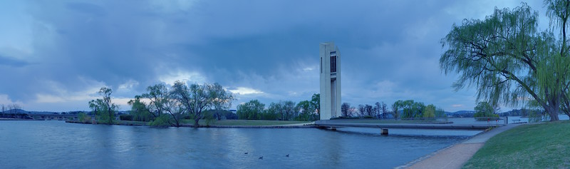 lbg-stormy-weather-5