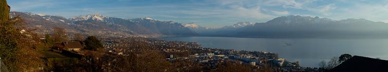 Chardonne Panorama 17-02-25