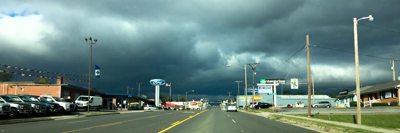 Wytheville, USA