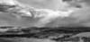 Specimen Ridge<br /> Zeiss 35 f/1.4, Lee .9 Soft GND