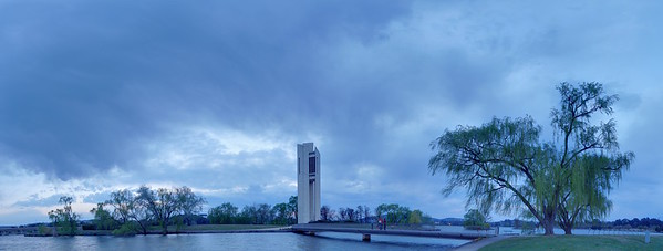 lbg-stormy-weather-7