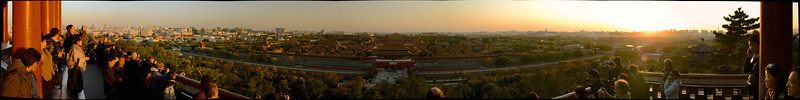 Panorama gugong 12-10-31 - Version 6