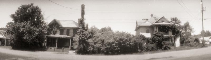 Covington panorama nº 3