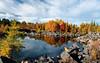 Highway 522 - Ontario<br /> - Singh-Ray LB Color Combo